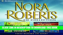 Download Nora Roberts - The Witness & Whiskey Beach 2-in-1