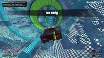 GTA 5 EPIC MOMENTS- EP. 14 (Best GTA 5 Stunts & Wins, GTA 5 Funny Moments Compilation)