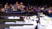 Watch WWE Smackdown 2016 Full Show   WWE Smackdown 9/27/16 Full Show Part 6 WWE 2K16