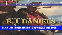 PDF Deliverance at Cardwell Ranch (Cardwell Cousins) Free