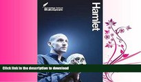 READ BOOK  Hamlet (Cambridge School Shakespeare)  BOOK ONLINE