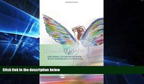 Big Deals  Choosing Home: Deciding to Homeschool With Asperger s Syndrome  Best Seller Books Best