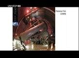 Aulas de Astronomia / Telescópios: um histórico   parte 2