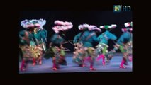 Gala 60 Años Ballet Folklórico de México de Amalia Hernández