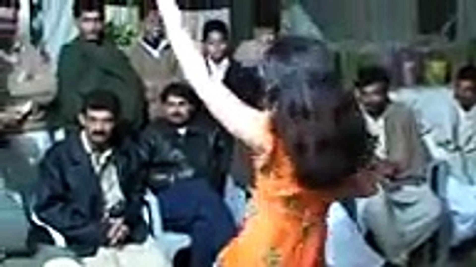 Punjabi bhangra Mujra wedding dance mehndi dance punjabi mujra punjab dance home girls dance local g