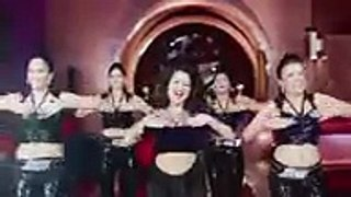 Neha Kakkar New Song Pyaar Te Jaguar top songs 2016 best songs new songs upcoming songs latest songs sad songs hindi songs bollywood songs punjabi songs movies songs trending songs mujra dance Hot songs - Video Dailymotion