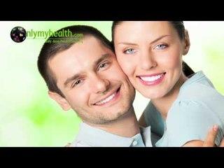 रोमांस को जवां कैसे रखें - Onlymyhealth.com