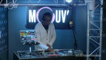 Le Wake-Up Mix  (28/09/2016) : Young Jeezy, Dj Khaled, Kery James...