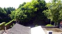 For Sale - House - Sint-Gillis-Waas (9170) - 123m²