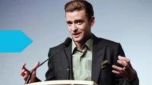 Justin Timberlake Concert Coming To Netflix