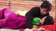 Rang Rasiya Title Song - Ye Bhi Hai Kuch Aadha Aadha
