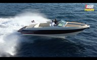 CANNES YACHTING FESTIVAL 2016 - BEST OF
