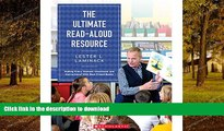 READ  The Ultimate Read-Aloud Resource: Making Every Moment Intentional and Instructional With