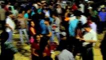 SENSUAL DESEO - MOSQUITA MUERTA  - VIDEO 2016 PRIMICIA EN VIVO