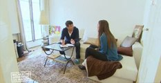 Recherche appartement ou maison : Stéphane Plaza fait une remarque sur les fesses de sa cliente et se fait rembarrer (vidéo)