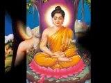 KINH TỤNG VU LAN BÁO HIẾU (8) ĐĐ. THÍCH TRÍ THOAT Tụng