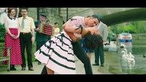 Tere Sang Yaara Rustom Akshay Kumar & Ileana Dcruz Atif Aslam Arko Romantic Love Song HD