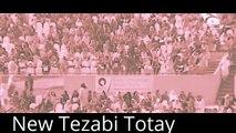 New Psl Tezabi Totay wahab Riaz - new tezabi totay - new tezabi totay 2016 - punjabi comedy -