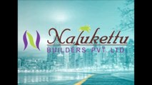 Kerala Home Builders