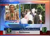 News Bulletin 03pm 28 September 2016 SuchTV