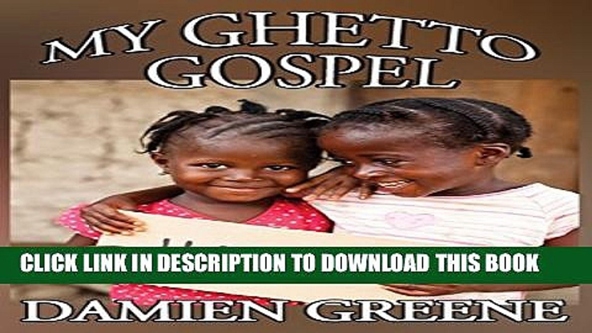 2pac ghetto gospel download