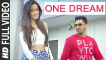 One Dream (Full Video) Babbal Rai, Preet Hundal | New Punjabi Song 2016 HD