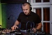 Mr Fun / Klub FM Live 21.09.2016