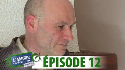 Le parcours de Didier L'Amour est dans le pré 2016 Episode 23