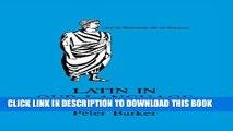 [PDF] Latin in Our Language (Latin Language) Popular Online[PDF] Latin in Our Language (Latin