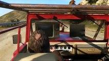 NIKO BELLIC IN GTA 5 GTA 5 Funny Moments & Stunts fails by RedKeyMon