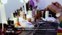 """EXCLU AVANT-PREMIERE: D'anciennes candidates des """"Reines du shopping"""" en compétition pour devenir """"Les Reines du Make-Up"""