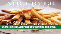 [PDF] Air Fryer Cookbook: In the Kitchen Popular Online