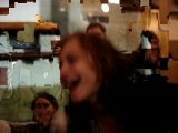 danse des canards metro moscou