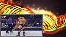 Rey Mysterio Vs Brock Lesnar Wwe Championship Full Match WWE Smackdown 225