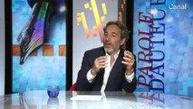 Fabrice Cavarretta, Oui la France est un paradis pour les entrepreneurs ! - version intégrale