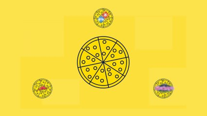 Leveraging Mobile Video to Drive M-Business for Yellow Cabs Pizza Co.