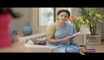 Video Ini Ellam Vasanthame – Episode -84