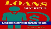 [PDF] LOANS: Loans Guide For Your Business, Student Without Mortgage Popular Colection