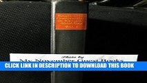 [PDF] Engineering Compendium on Radiation Shielding: Volume 1: Shielding Fundamentals and Methods
