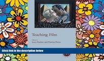 Big Deals  Teaching Film (Options for Teaching) (Options for Teaching (Paperback))  Best Seller