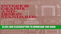 [PDF] Interior Graphic and Design Standards Full Collection