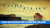 [PDF] The Girl on the Cliff: A Novel Popular Collection[PDF] The Girl on the Cliff: A Novel Full