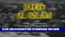"[New] Jadid al-Islam: The Jewish ""New Muslims"" of Meshhed (Raphael Patai Series in Jewish Folklore"