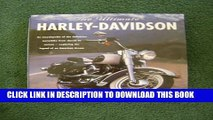 [PDF] The Ultimate Harley-Davidson The Complete Book of Harley-Davidson Motorcycles: Their