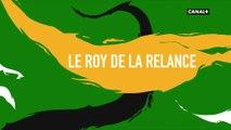 Reportage sur Claude Le Roy - Talents d'Afrique du 19/09