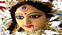 Uchayan Pahaada Vich   Aas Poori Kare Meri Maa   Navratri Special   Durga Maata Bhajan