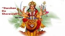 Aasha Poori Maa Da Bhavan   Aas Poori Kare Meri Maa   Navratri Special   Durga Maata Bhajan