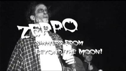Zeppo the movie trailer