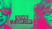 """Watch Author The JT LeRoy Story Full Movie {Stream """"NOW""""
