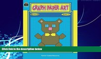 Big Deals  Graph Paper Art (Graph Art S)  Free Full Read Most Wanted